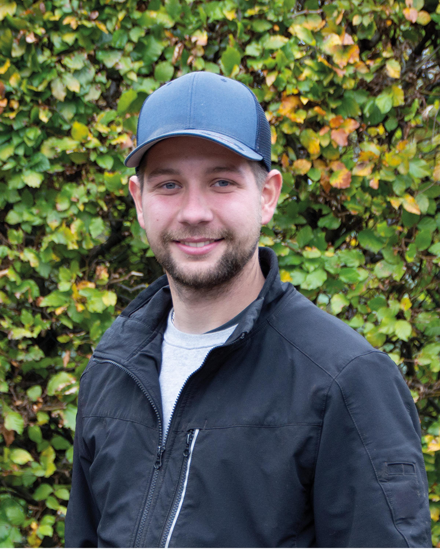 Jan Beckmann